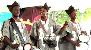 yoruba people the africa guide 10 things that might surprise you about yoruba culture afktravel