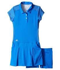 adidas golf kids clothing girls shipped free at zappos