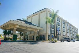 Comfort Suites Ontario Ca Comfort Inn U0026 Suites Anaheim Ca Booking Com