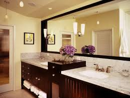 cool bathroom decorating ideas modern bathroom design and decorating ideas