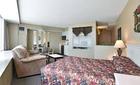 two bedroom suites in atlantic city 2 bedroom suites in atlantic city sanisidrolabradorgr com