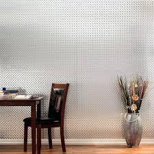 wall ideas wall paneling home depot brick wall panels home depot