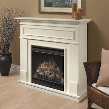 Electric Corner Fireplace Electric Corner Fireplace Heater Fire Pit Dimplex Replacement
