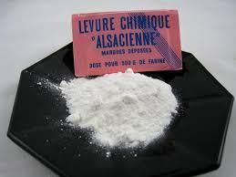levure cuisine levure chimique ou agents levants fiche levure chimique ou