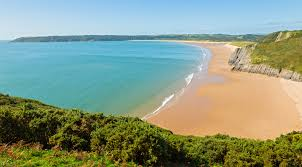 Most Beautiful English Castles The Best Beautiful And Hidden Uk Beaches Beaches And Coastlines