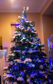 200 best christmas trees images on pinterest christmas time