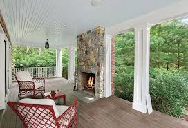 covered front porch plans covered front porch designs bitdigest design creative small