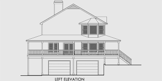 5 bedroom house plans farm house plans house plans with 2 car