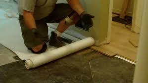 installing engineered wood floor on concrete slab engineered wood