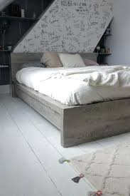 stolmen bed hack ikea platform bed hack winsome queen platform bed creative ideas how