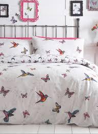 hummingbird bedding set bedding sets u0026 sheets home lighting