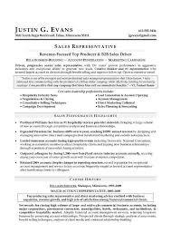 Car Salesman Resume Sample by Resume Help Sales Positions