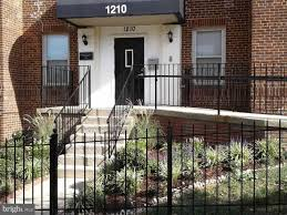 2 bedroom apartments in spring tx 2 bedroom apartments san diego apartments for rent in the bronx