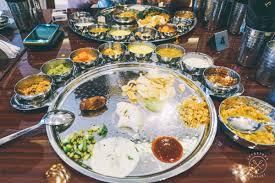 maharaja indian cuisine best indian restaurants in dubai adventurefaktory middle east s