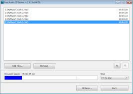 download free mp3 to cd converter burner burn audio cd free free audio cd burner free burning software