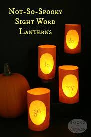 halloween background outlines 186 best halloween challenge board images on pinterest classroom