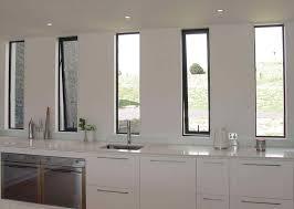 windows awning bathroom bathrooms with awning windows window