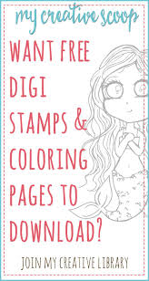 318 best coloring pages for adults images on pinterest coloring