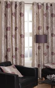 Curtains Drapes Curtain And Drapes Edmonton Decorate The House With Beautiful