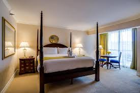 hotel town and country san diego ca booking com