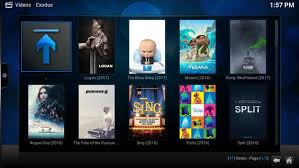 kodi apk tvgeek media center kodi apk free players