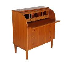Small Secretary Desk by Desk Modern Pine Roll Top Desk Palmetto Small Roll Top Secretary