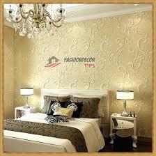 wallpaper for walls cost wallpaper for room walls add a pop of color wallpaper for room walls