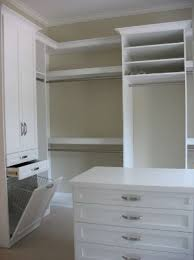 How To Customize A Closet For Improved Storage Capacity by How Much Are Closets Worth When Selling Your Home Denise