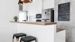 home kitchen bar design kitchen bar counter design glamorous kitchen bar counter design