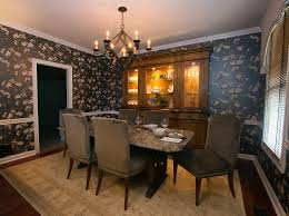 Traditional Dining Room Ideas Dining Room Design Dining Room Decor Ideas Kellie Toole