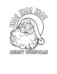 merry christmas printable ne wall