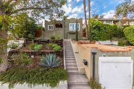 spanish homes for sale in los angeles take sunset