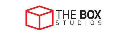 Music Video Production Companies Theboxstudios Com Au Video Production Sydney Film Production