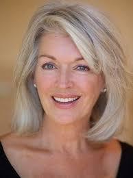over 60 years old medium length hair styles hairstyles for women over 60 years old hairstyles pinterest