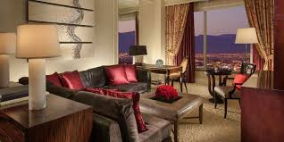 hotels in las vegas with 2 bedroom suites baby nursery two bedroom suites las vegas elara bedroom suite a