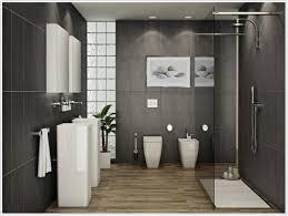 bathroom decorating ideas color schemes bathroom decorating ideas color schemes 100 images bathroom