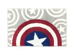 shop amazon com kids u0027 bath rugs