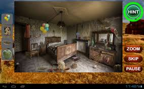 ghost town hidden objects android apps on google play