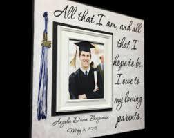 graduation tassel frame tassel holder diploma frame college graduation degree