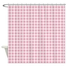 Pink Gingham Curtains Popular Gingham Curtains Buy Cheap Gingham Curtains Lots From