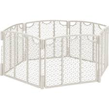 evenflo classic baby gate 26