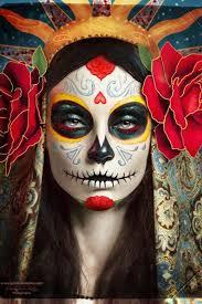 Sugar Skull Halloween Costumes 188 Sugarskull Images Sugar Skulls Halloween