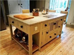 kitchen free standing islands kitchen kitchen islands with seating ikea kitchen island ideas
