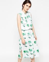 minimum women casual dress los angles online on sale new