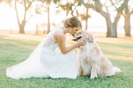 wedding dress photography kristian mallory s lowndes grove wedding aaron jillian