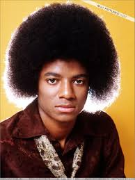 african american 70 s hairstyles for women black men hairstyles pictures instructions products