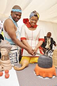 xhosa traditional wedding decorations pictures xhosa traditional