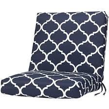 16 best geometric cushion covers images on pinterest cushion