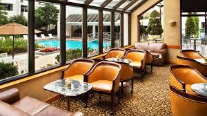 martini bar furniture restaurants in greensboro nc sheraton greensboro at four seasons