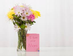 100 mother s day flower arrangements mother u0027s day